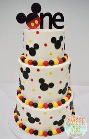 75 Top Mickey Mouse Birthday Cakes Images Birthday Cakes Mickey