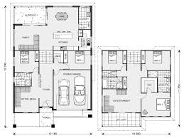 split level house plans homes zone building plans for split level homes