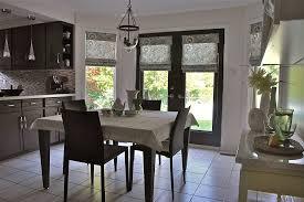 kitchen patio door curtains home design ideas