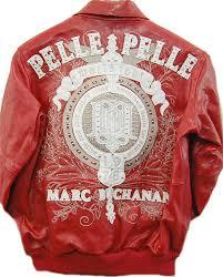 pelle pelle leather jackets