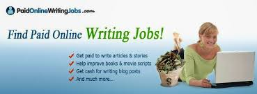writing jobs at home lance writing jobs in online writing jobs  legit writing jobs online internet writing jobs