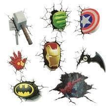 11.11 ... - batman car sticker с бесплатной доставкой на AliExpress