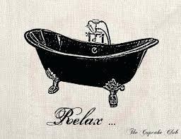 old fashioned bathtub old fashioned bathtub old fashioned bathtub photos old fashioned bathtub