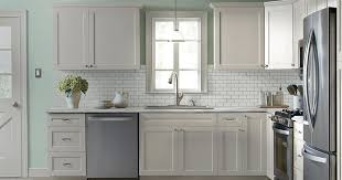 average cost of kitchen cabinets average cost to reface kitchen cabinets average cost cabinet refacing average