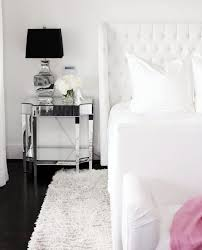 bedrooms home bedroom home decor