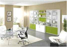 officemodern home office ideas. Winsome Home Office Decoration Ideas On Modern Decorating With Glass Table And Officemodern
