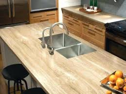 granite countertop alternatives n6 countertop