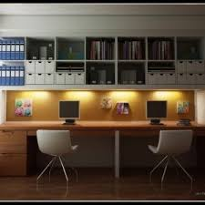 simple ikea home office ideas. Magnificent Cool Ikea Home Office Decorating Ideas 17 Best About  And Cute Excellent Simple Ikea Home Office Ideas