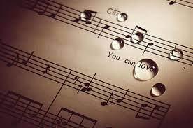 El sonido y la música nos producen emociones. Revelan Las 5 Canciones Mas Tristes De La Historia Chapin Tv