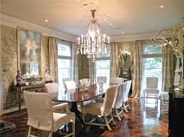 Living Room And Dining Room Decorating Formal Dining Room Decorating Ideas Design Ideas And Decor