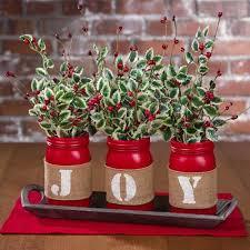 Decorated Christmas Jars Ideas DIY Christmas decorations with glass jars 60 ideas Video tutorial 23