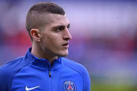 Barcelona Snub Marco Verratti Offer Amid Rumours PSG Are Willing to Sell  Him | Bleacher Report | Latest News, Videos and Highlights