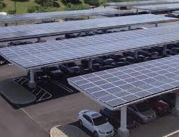 solar companies in phoenix. Exellent Phoenix Solar Phoenix  Voted The 1 Company In AZ Rated The Top Solar  Company Phoenix Arizona Receive Industryu0027s Most Efficient Sou2026 Intended Companies In N
