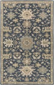 oval 6 x 9 area rugs willard navy olive area rug