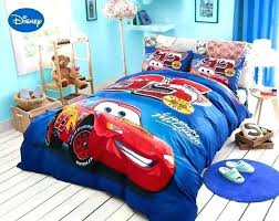 lightning bedding full size bed set com toy story sheets queen buzz twin comforter se