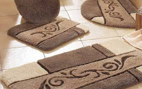 contour seat elongated toilet tank cover style target bathroom are rug sets set stunning beyond bath