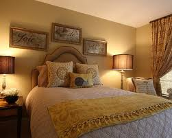 Bedroom Ideas Country French Style  Interior Designs Bedroom Decorating Ideas Country Style