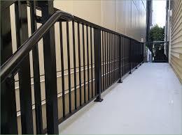 Exterior Handrail Designs Model New Decorating Ideas