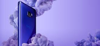 Image result for htc u ultra image