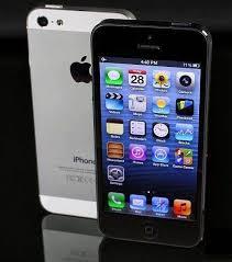 apple iphone 5 price. apple iphone 5 16gb · iphone price