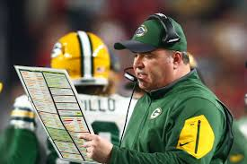 Packers 2016 Depth Chart Pre Nfl Draft Edition Acme