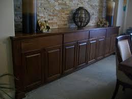 langlois furniture. Dining Room Server Furniture Buffets And Servers 10016 Model Langlois