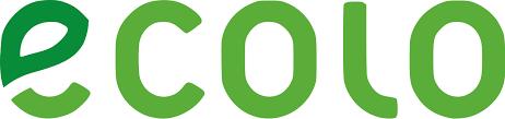 Ecolo