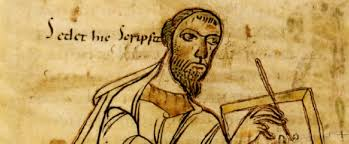 saint paul and celibacy