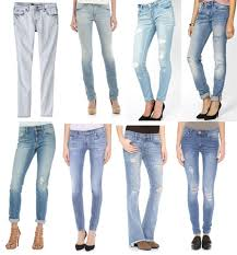 Light Wash Jeans Outfit Todays Everyday Fashion Light Wash Denim Js Everyday
