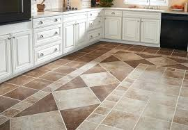 tile floor. Lowes Tile Flooring Kitchen Best Of Endearing Floor Outstanding Awesome .