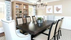 interior design for home design remodel fascinating wingback dining room chairs of modern wonderful chair