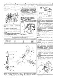 Книга isuzu двигатеРи 4hf1 4hg1 4bb1 4bd1 4bd1 t 4bg1 4bg1 t 6bb1 isuzu двигатеРи 4hf1 4hg1 4bb1 6bb1 4bd1 4bd1 t 6bd1 6bd1 t 4bg1 4bg1 t 6bg1 6bg1 t Руководство по ремонту и техническому обсРуживанию