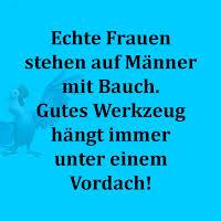 Lustige Sprüche Kostenlos Downloaden Deutsch Sprechen