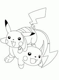 25 Nieuw Pokemon Charizard Kleurplaat Mandala Kleurplaat Voor Kinderen