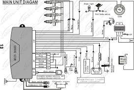 toyota car alarm wiring diagram wiring diagram for you • alarm wiring diagrams for cars viper car alarm system wiring diagram rh 46 jennifer retzke de