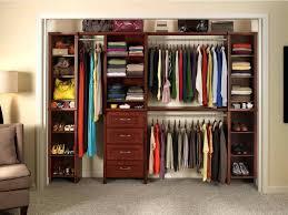 closet diy plans diy closet building free diy closet organizer plans