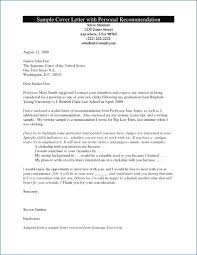Clerkship Application Cover Letter Laizmalafaia Com