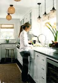 kitchen sink pendant light incredible lighting over kitchen sink with breathtaking idea mini pendant pendant light