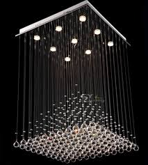 modern interior design large modern chandeliers 8 dm extra large