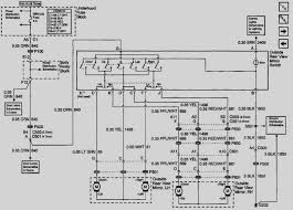 1998 gmc jimmy wiring wiring diagram more 1998 gmc jimmy wiring wiring diagram long 1998 gmc jimmy headlight wiring diagram 1998 gmc jimmy wiring