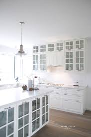 20 awesome scheme for ikea kitchen cabinet replacement parts