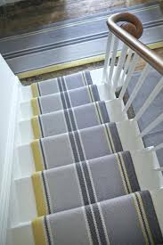 grey and mustard rug lovely yellow and grey runner rug grey rugs runner runners living spaces grey and mustard rug