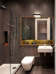 Interior Design Bathroom Photos