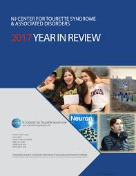 2017 NJCTS Year in Review by njcts - issuu