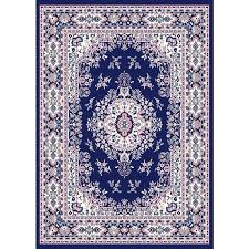 pink and navy rug rugs choose the real oriental jovany hand hooked area