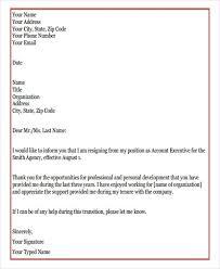 Formal Letter Latest Format 61 Formal Letter Format Template Free Premium Templates