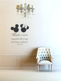 target wall decor stickers charming wall decor stickers target