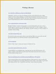 free online resume writing free online resume help mwb online co