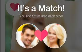 online dating people stds