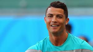 Ronaldo Hair Style 26 impressive ronaldo hairstyle 2017 world cup wodip 1737 by stevesalt.us